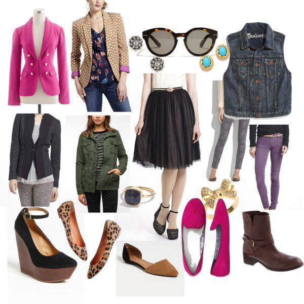 """what i did with my sunday: """"consumerism, part 1"""" by gormie on Polyvore"""