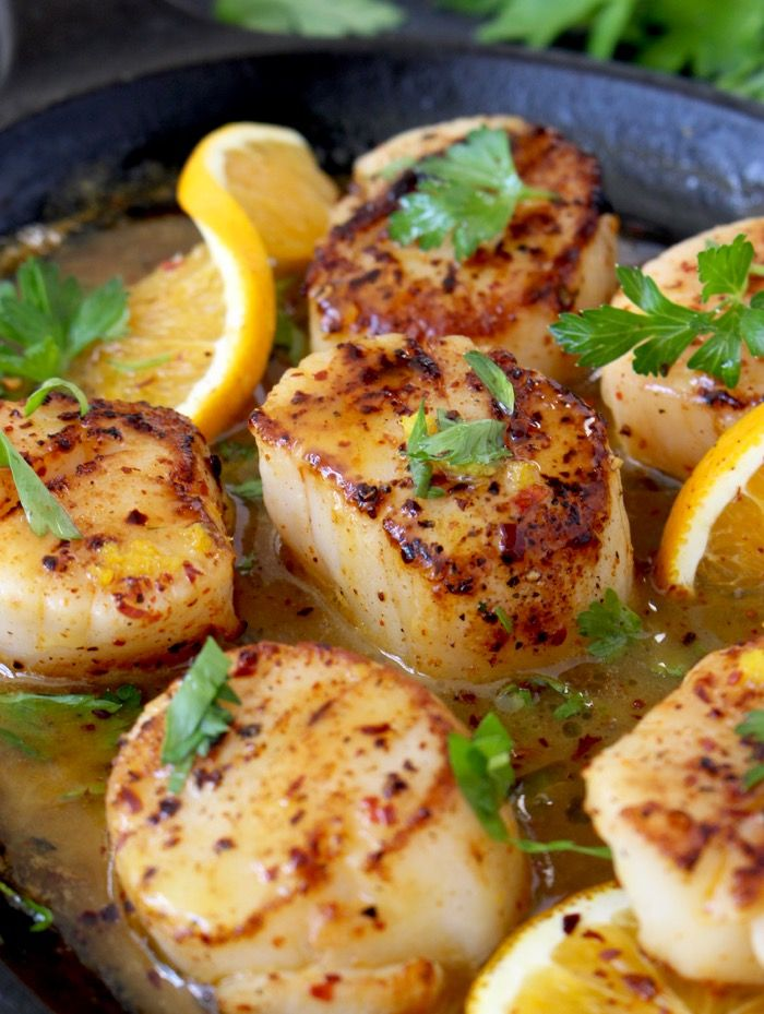 235 best fish recipes images on pinterest seafood for Great fish recipes