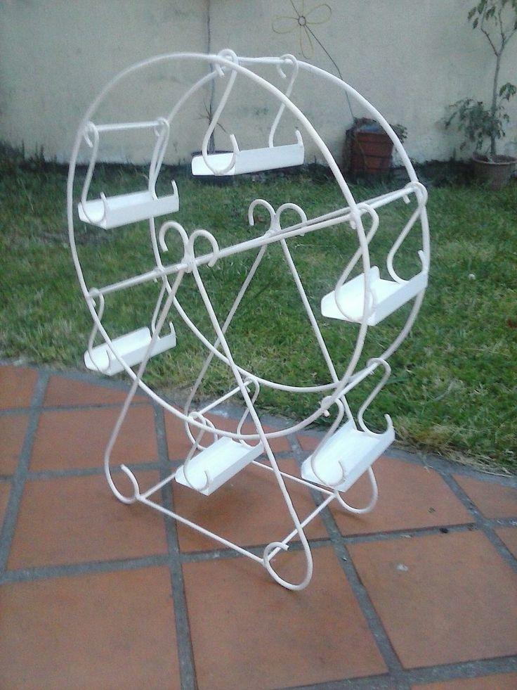 M s de 25 ideas incre bles sobre sillas de bamb solo en - Sillas de bambu ...