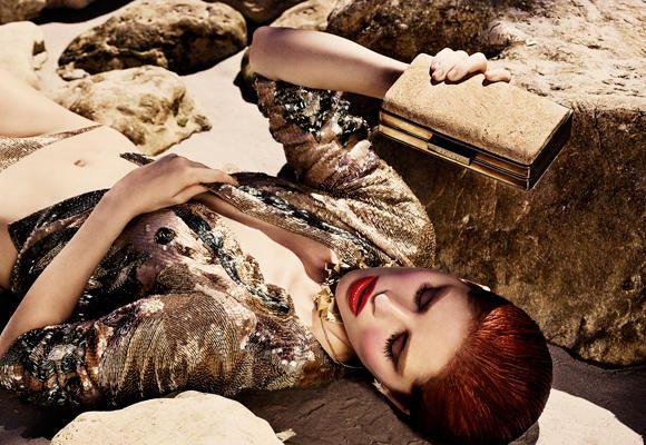 #abbacino #bags #fashion
