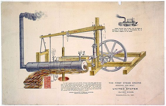 148 best images about industrial revolution on Pinterest ...