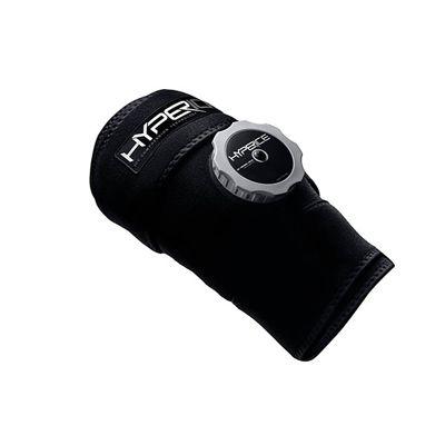 Hyperice Rodilla sirve para proporcionar una terapia fría de compresión a la zona cuando tenemos dolor de rodilla, inflamación, esguince, torcedura, desgarro de menisco, tendinitis rotuliana (rodilla de saltador), ligamento anterior cruzado,  ligamento posterior cruzado o rodilla de corredores. Disponible en: http://www.fipsport.es/31175-hyperice-rodilla.html #deporte #sport #running #fitness #lesiones #crioterapia #hyperice #bandascompresion #rodilla