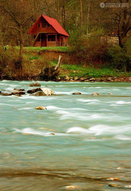 Suncuius, Bihor, Romania. Photographer Adrian Petrisor