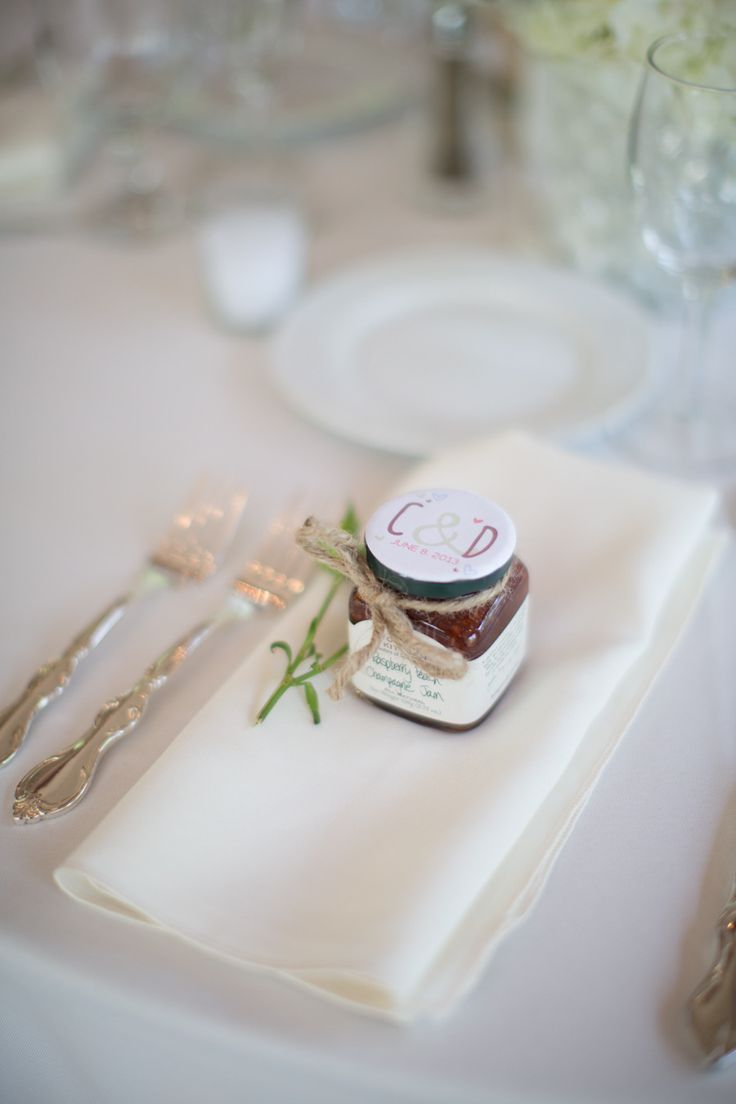 19 best Wedding Favours images on Pinterest | Wedding keepsakes ...