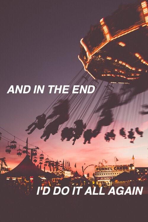 fall out boy lyrics the kids aren't alright - Google Search