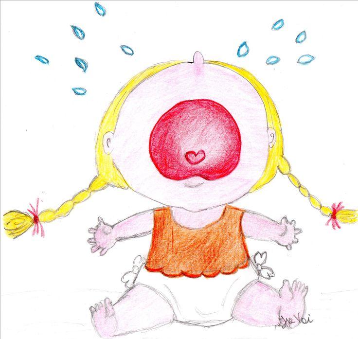 Psicologia: la rubrica con i consigli della psicologia dell'età evolutiva  http://libriscrittorilettori.altervista.org/category/psicologia/ #Psicologia #mamma #mammeallospecchio #figli
