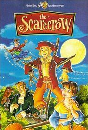 Watch The Scarecrow Animated Movie Online. In the time of the Pilgrims, a scarecrow, who comes to life as long as he wears a feather in his cap, endeavors--with the help of an enchanted broomstick and a wisecracking mouse--to rescue...