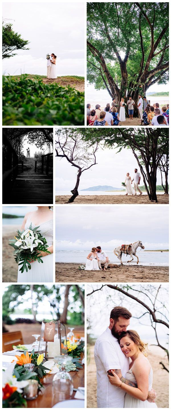 Best 25 costa rica wedding locations ideas on pinterest for Destination wedding location ideas