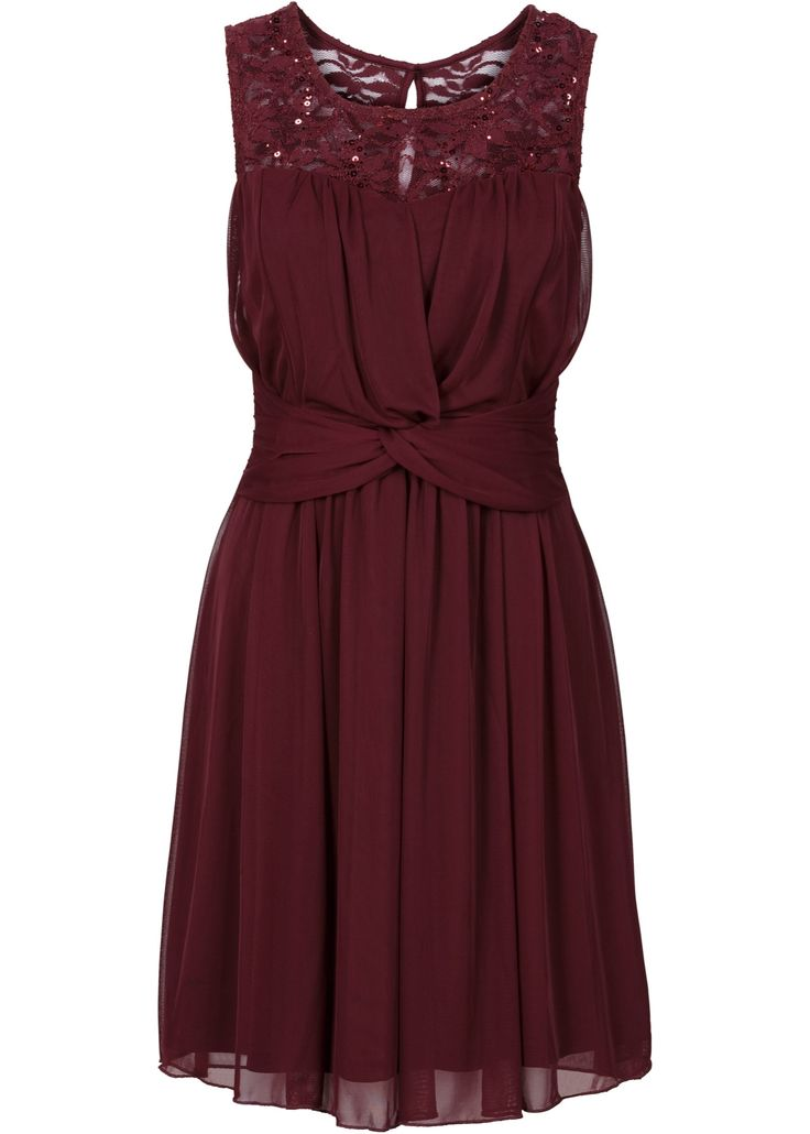 17 best ideas about kleider bestellen on pinterest hochzeitskleid bestellen hochzeitskleid v. Black Bedroom Furniture Sets. Home Design Ideas