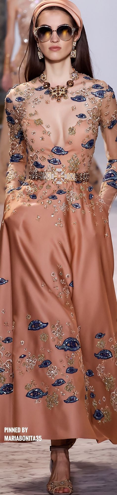 DesertRose,;;Beautiful dress,;,