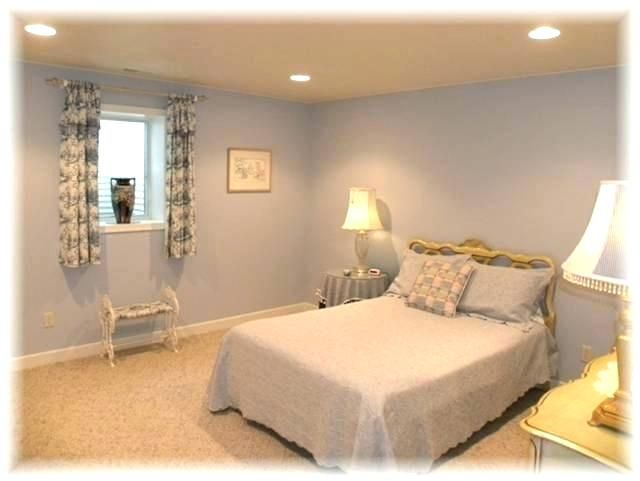 Recessed Lighting In Bedroom Home Interior Design Ideas Bedroom Lighting Bedroom Views Recessed Lighting