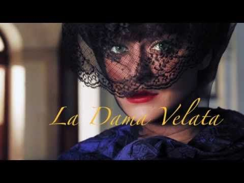 "Soundtrack ""La Dama Velata"" - I San Leonardo - GoodLab music - YouTube"