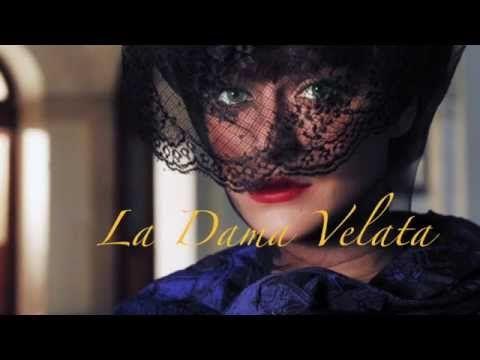 "Soundtrack ""La Dama Velata"" - I San Leonardo - GoodLab music - YouTube"