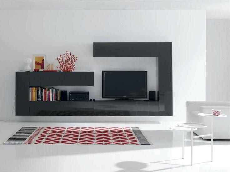 Tienda muebles tienda dise o tienda decoraci n tienda - Diseno interiores valencia ...