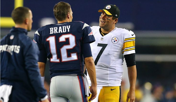 Super Bowl 51 Odds: NFL Playoff Schedule, Printable Bracket, Wild Card Dates, Times & Odds – Patriots, Cowboys & Steelers Early Favorites