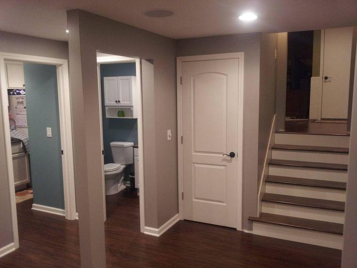 Basement Remodeling Milwaukee Exterior Interior 153 best basement remodeling images on pinterest | architecture