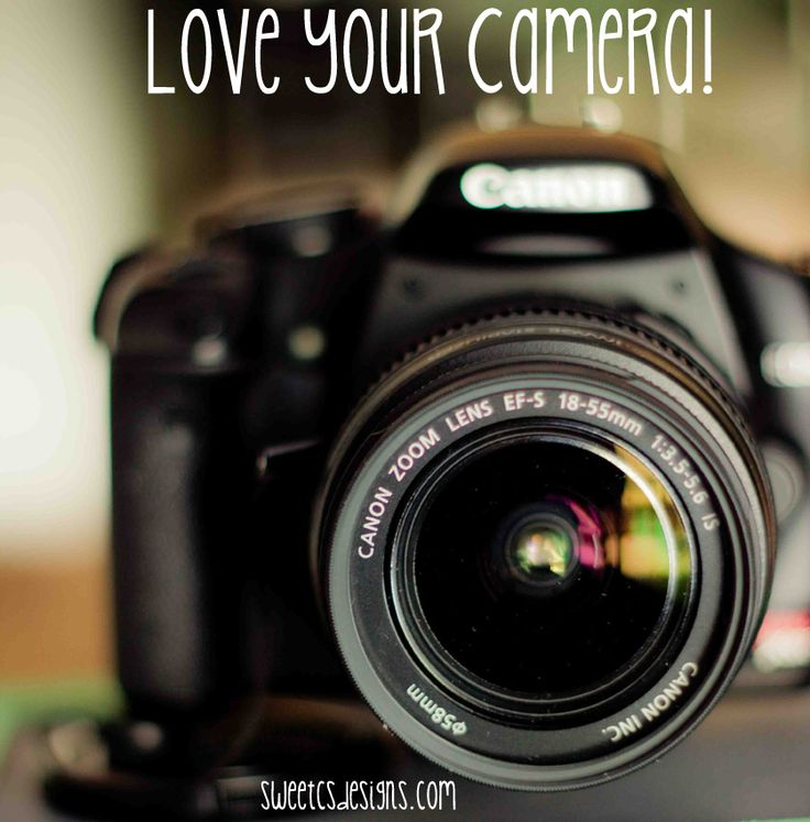 Easy Ways to Improve Your Blog Photography- this is a great, detailed