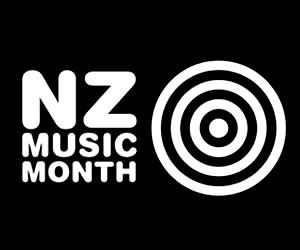It's New Zealand Music Month - Read all about it here. Buy some, play some - celebrate NZ Music Month! #NZmusicmonth #13thfloor #13thfloornz