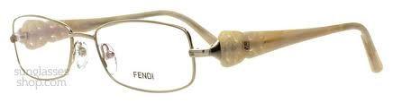 http://www.walters-opticians.com/fendi-spectacles-eyewear/Default.aspx?d=94
