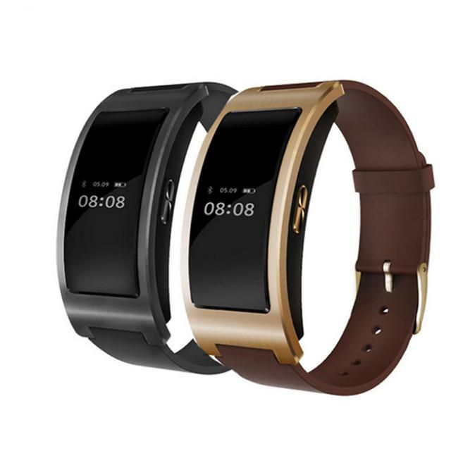 😍 One of the favourites in my store : Bluetooth Smart Watch CK11 Bracelet Band blood pressure Heart Rate Monitor Pedometer Fitness Smartwatch For IOS Android Phone http://intovus.com/products/bluetooth-smart-watch-ck11-bracelet-band-blood-pressure-heart-rate-monitor-pedometer-fitness-smartwatch-for-ios-android-phone?utm_campaign=crowdfire&utm_content=crowdfire&utm_medium=social&utm_source=pinterest