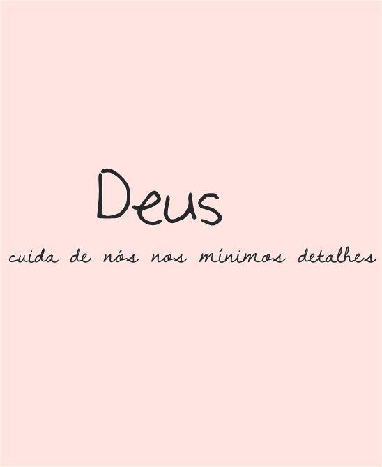 João 3:16