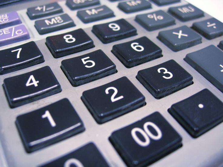 Zalety kalkulatora pożyczek konsolidacyjnych - http://bankowosconline.net/zalety-kalkulatora-pozyczek-konsolidacyjnych/
