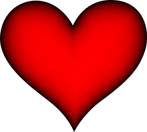 38 best zumba valentines day images on pinterest - Decoraciones san valentin ...