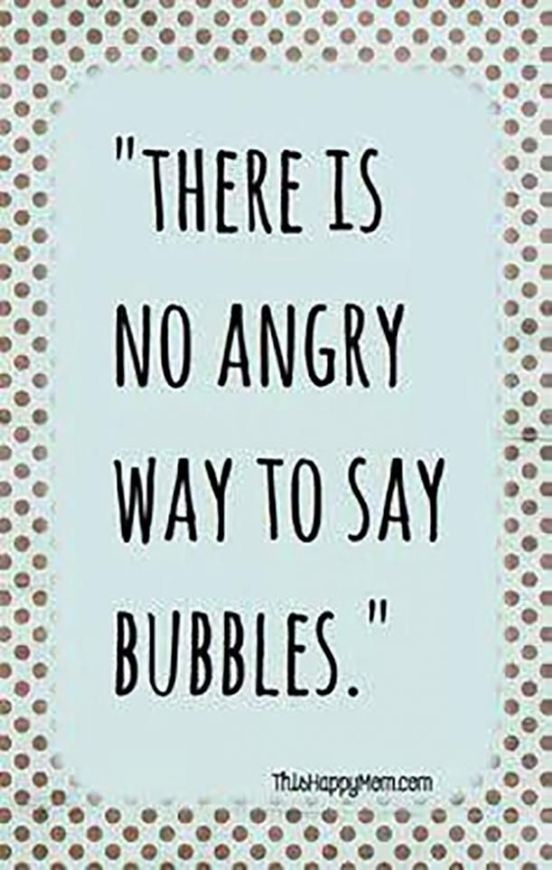 40 Funny Quotes To Live By When You're Feeling Down