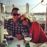 WWE Stunner Stacy Keibler Is Now A Married Woman