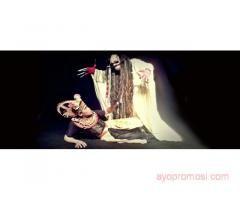 Kuta Theater #ayopromosi #gratis http://www.ayopromosi.com/