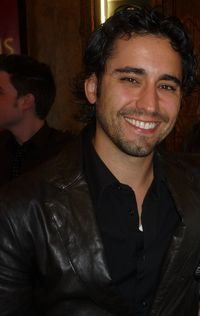 John Lloyd Young - Wikipedia, the free encyclopedia