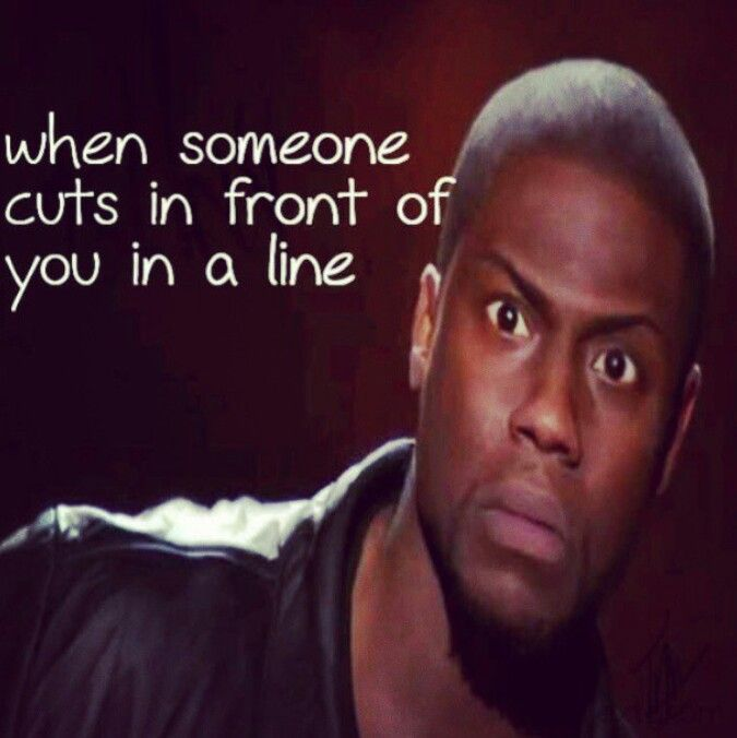 21 best images about #LOVE KevinHart♡ on Pinterest ...