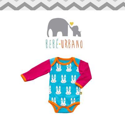 Diseños Miniatura. Encuéntralos en Bebé Urbano!