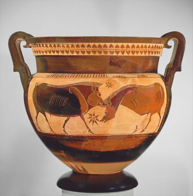 1000 Images About Ancient Greek Vase Designs On Pinterest Museums Minoan And Pottery