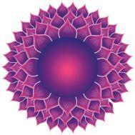 Chakras: Chakra de la Corona o Sahasrara