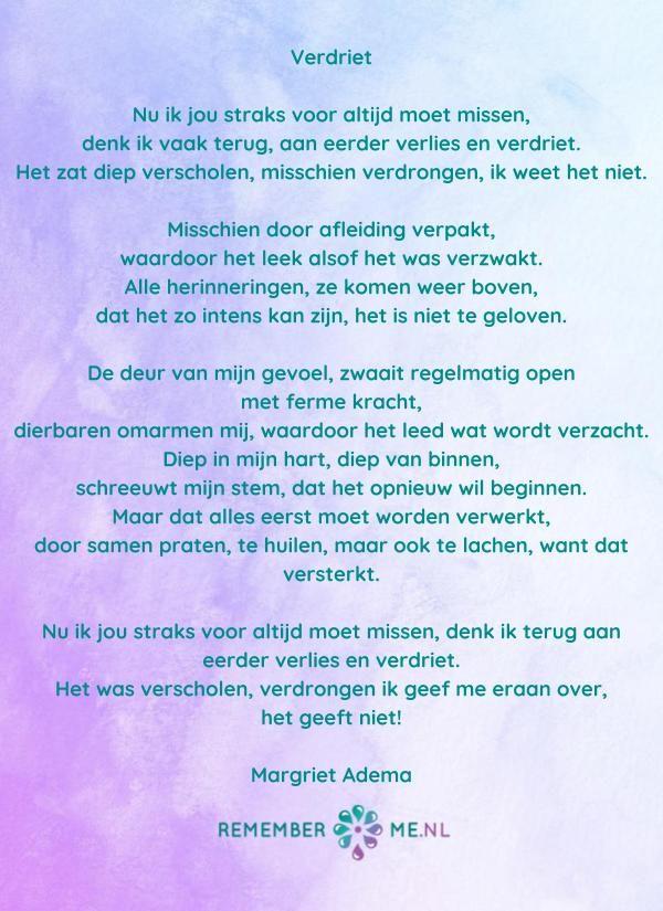 Beroemd Ga voor een bijzondere uitvaart naar RememberMe.nl. Bij ons is #GW11