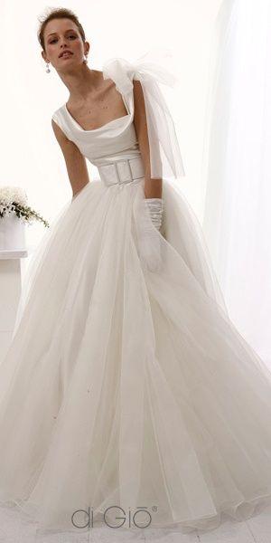 Le Spose di Gio  So beautiful @Emily Schoenfeld Schoenfeld Stringer  @Andrea / FICTILIS / FICTILIS Stringer