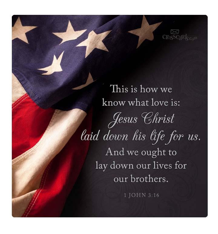 Memorial Day Bible Quotes: 211 Best God's Scripture/Word Images On Pinterest