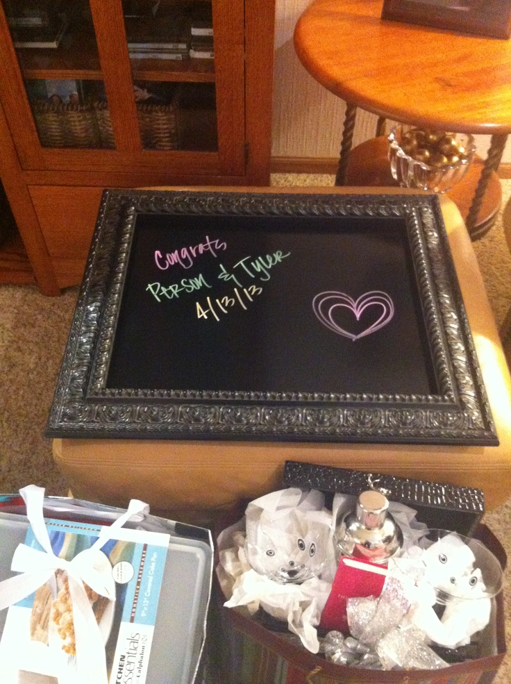25 Best Ideas About Black Dry Erase Board On Pinterest