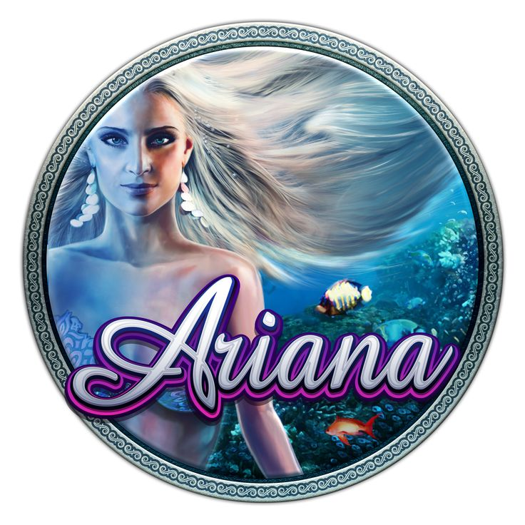 #MayGameRelease #Ariana #Button