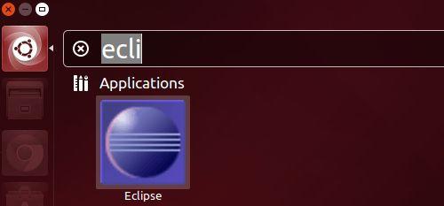 Como Instalar a última versão do Eclipse no Ubuntu 14.04 - Blog do Edivaldo