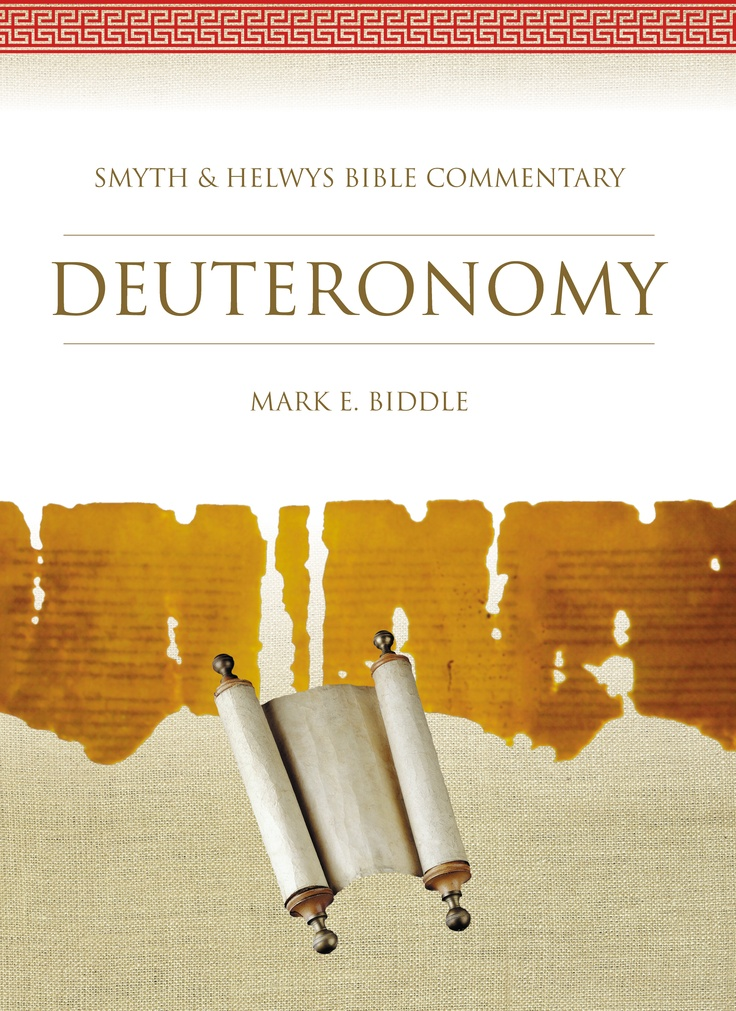 Bible Interpretation Volume Five of Seven Series Five Book 5