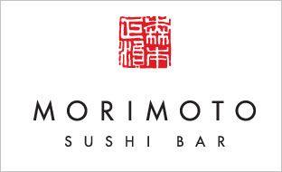 sushi takeaway logo - Google Search