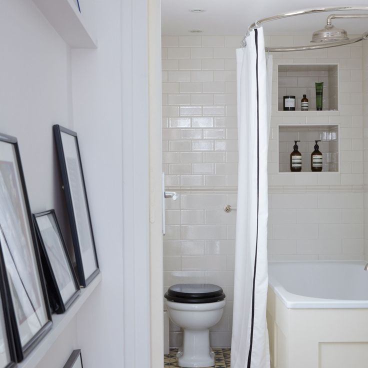 I Want Design My Own Bathroom