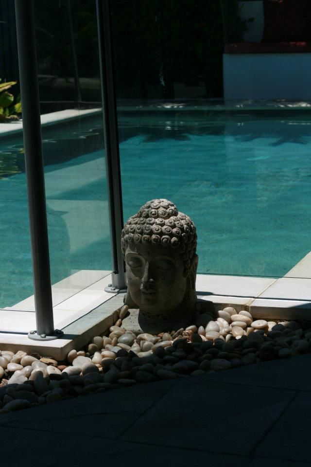 buddha feature i make...I have others but cant find the pics :(