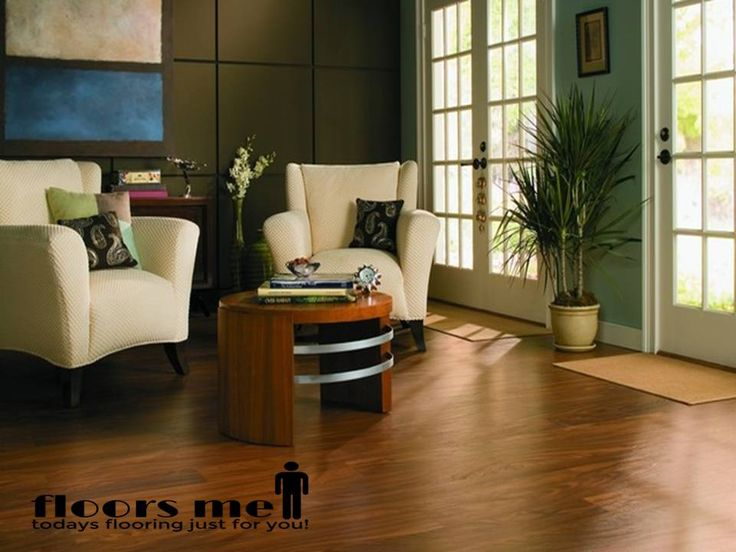 Laminate flooring from Floorsme available in many different looks, styles, and textures. Search to find laminate types and textures.
