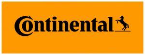 Continental запускает промо кампанию Удачно переобулся