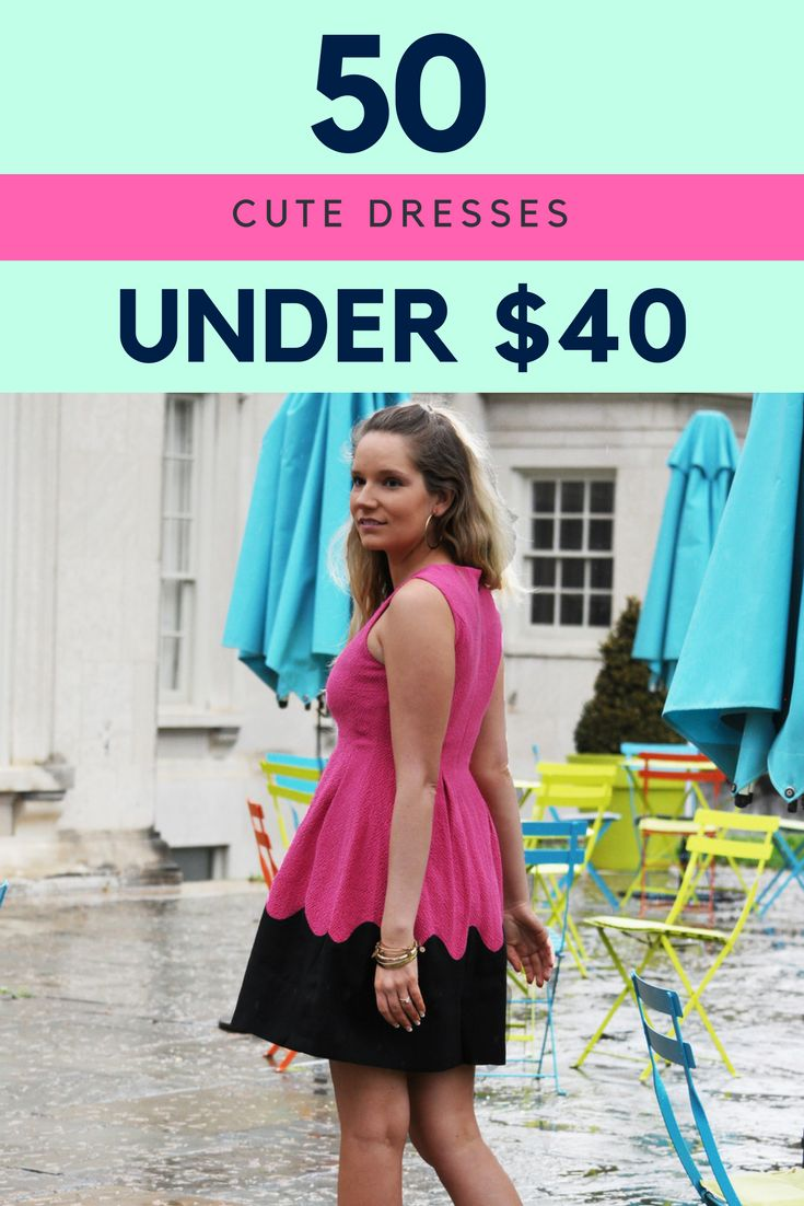 17 Best Ideas About College Party Outfit On Pinterest