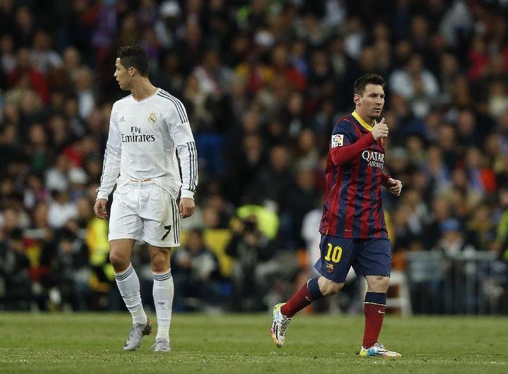 cristiano-ronaldo-and-lionel-messi-in-clasico-real-madrid-vs-barcelona