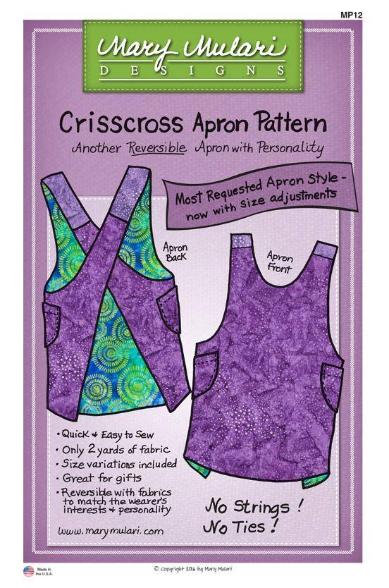 Crisscross_Apron-1                                                                                                                                                                                 More